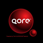 Qore-PlayStation Network