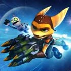 Ratchet & Clank: QForce - PS3 y Vita