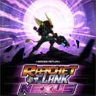 Ratchet y Clank: Into The Nexus llegará a PS3 a finales de año