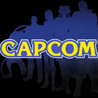 Resident Evil 6 PS3, PC, Xbox 360