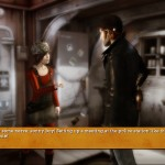 Estreno de 'Red Johson´s Chronicles - One Against All' en Xbox LIVE / Xbox 360, PS3 y PC