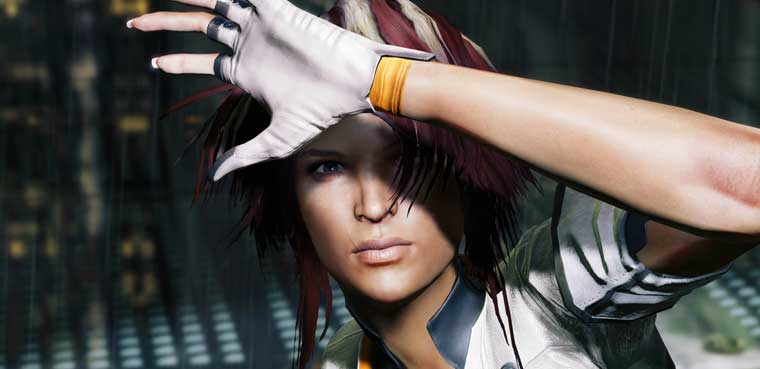 Remember Me: The Pandora Archive es la secuela eBook de Remember Me para PC PS3 Xbox 360