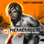 Remember Me: The Pandora Archive la secuela e-book