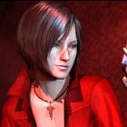 Más 'Resident Evil 6' en dos nuevos vídeos