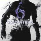 Resident Evil 6 - PC, PS3, Xbox 360