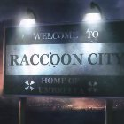 Resident Evil: Operation Raccoon City - PC, PS3, Xbox 360