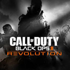 Revolution para PC, PS3 y Xbox 360