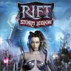 'Rift Storm Legion' abre su Beta el 2 de noviembre