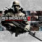 Rising Storm será el próximo FPS de los creadores de Red Orchesta 2 / PC