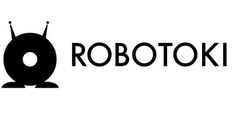 Robert Bowling crea Robotoki