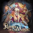 'Runes of Magic' / juegos online, PC
