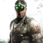 'Splinter Cell: Blacklist' PC PS3 Xbox 360