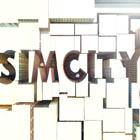 SimCity para PC y Mac