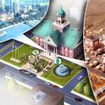 'Sim City 5' podría estar en desarrollo