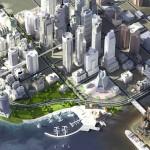 'Sim City 5' podría estar en desarrollo para PC