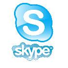 Skype-Xbox 360
