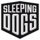 tráiler de lanzamiento de 'Sleeping Dogs'