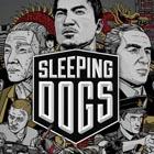 Sleeping Dogs para PC, PS3 y Xbox 360