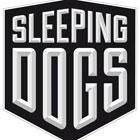 'Sleeping Dogs' anuncia DLC para la próxima semana / PC, PS3, Xbox 360