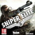 Sniper Elite V2 - PS3, Xbox 360
