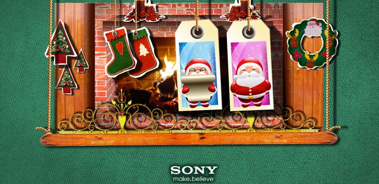 Sony-PS2-PS3-PSP-PS Vita
