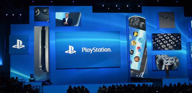 [E3 2012] Impresiones sobre la conferencia de Sony