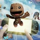 Sony - Gamescom 2012