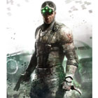 Splinter Cell: Blacklist para PC, PS3, Wii U y Xbox 360