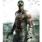 Splinter Cell: Blacklist para PC, PS3, Wii U y Xbox 360