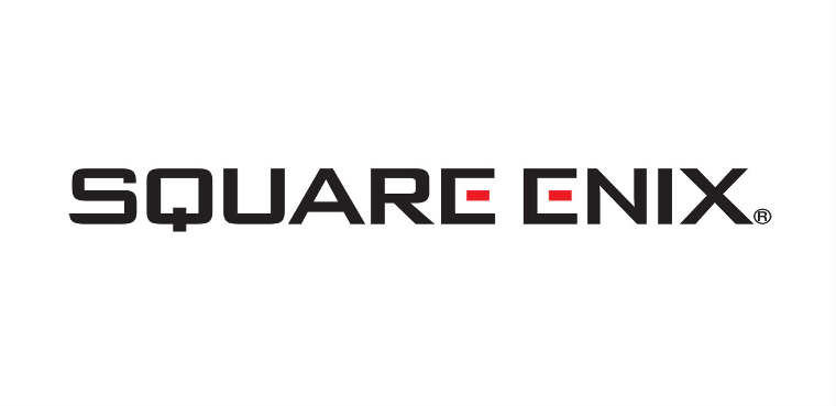 square-enix-logo-gd