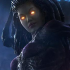 Starcraft II: Heart of the Swarm PC Mac