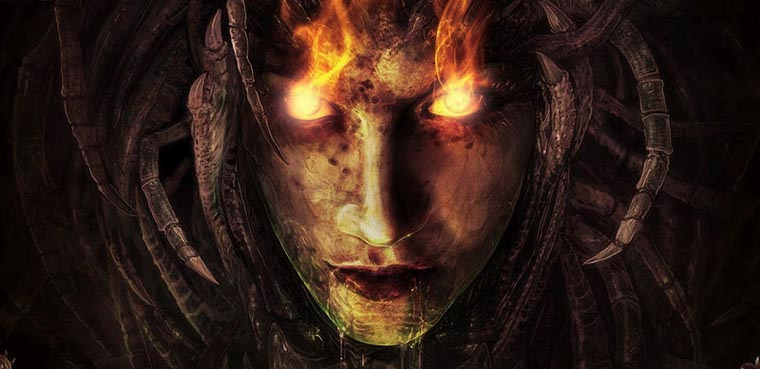 StarCraft 2: Heart of the Swarm - PC y Mac