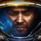 StarCraft II para PC y Mac