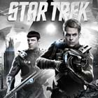 Star Trek para PC, PS3 y Xbox 360