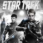'Star Trek' llega el 26 de Abril / PC, PS3 y Xbox 360