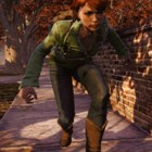 State of Decay - PC y XBLA