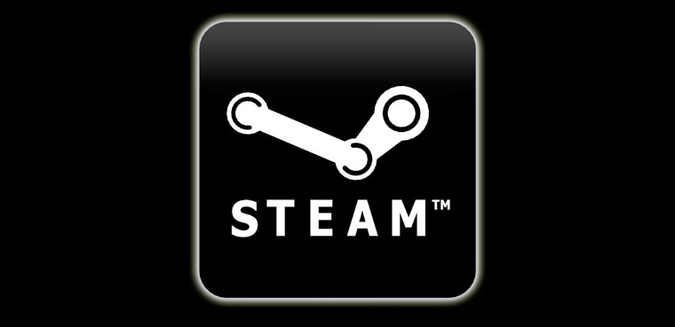 Steam para pc, linux y mac