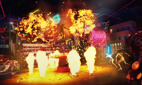 sunset-overdrive-chaos-squad-pyro-geyser-jpg