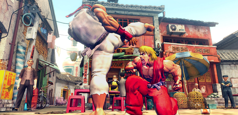 superstreetfighter4