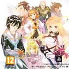 Tales of Xillia llega a PS3 en Edición Coleccionista el 9 de Agosto