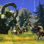 TERA Online - PC