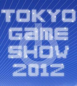 Tokio Game Show 2012