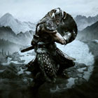 The Elder Scrolls V: Skyrim-PS3-Xbox 360-PC