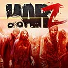 The War Z PC