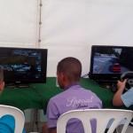 Entrevistamos a los responsables de CIMA 2013 en Ponferrada