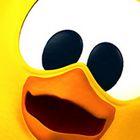 'Toki Tori 2' nos muestra un nuevo Gameplay / PC, Mac, iOS, Wii U