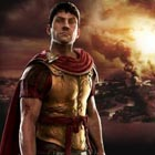 Total War: Rome 2 para PC