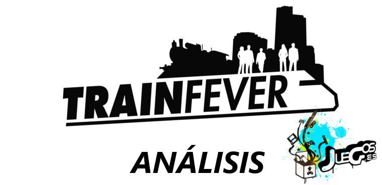 TrainFever