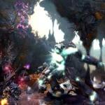 [Gamescom 2012] Anunciada la expansión para 'Trine 2'