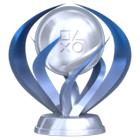 'Assassin's Creed 2'  Trofeos Platino